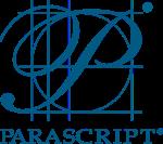 Parascript FormXtra