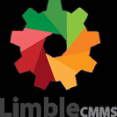 Limble CMMS logo
