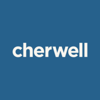 Cherwell Service Management