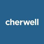 Cherwell Service Management
