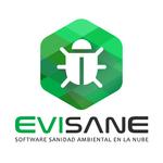 EviSane