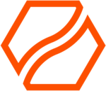 Flowscape logo