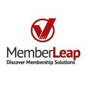 MemberLeap