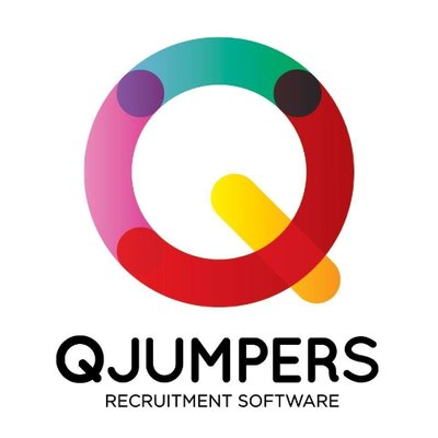 QJumpers
