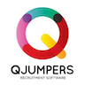 QJumpers Reviews