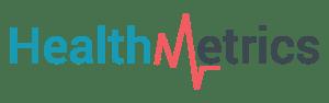 HealthMetrics