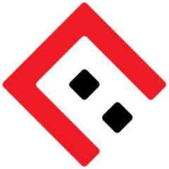 Club Automation logo