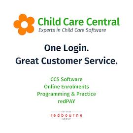 Child Care Central