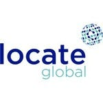 Locate Global