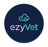 ezyVet Reviews