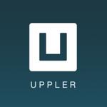 Uppler B2B e-commerce suite