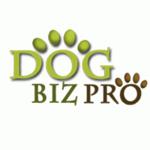DogBizPro