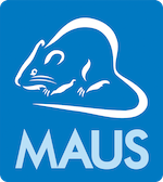 MAUS Compliance ISO