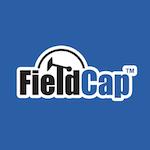 FieldCap