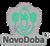 NovoDoba