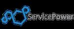 ServiceMobility