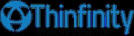 Thinfinity Remote Desktop