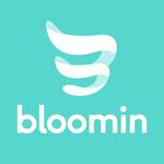 Bloomin