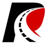 RoadPro Solutions