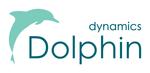 Dolphin CRM