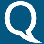QuoteBuilder