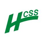 HCSS GPS Tracking