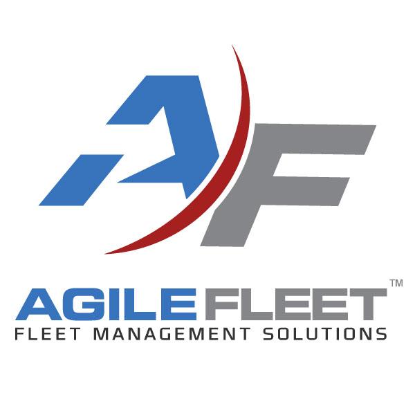 FleetCommander logo