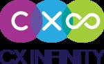 CXInfinity