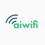 Aiwifi