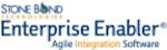 Enterprise Enabler