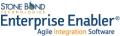 Enterprise Enabler logo