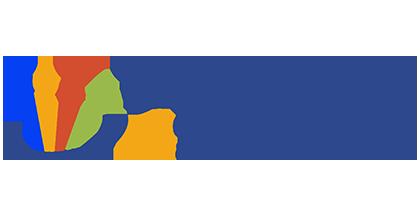 Voting 4 Schools logo