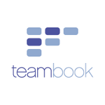 Teambook