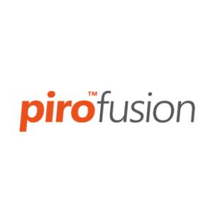 PIRO Fusion