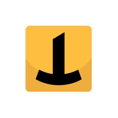 Iperius Backup logo