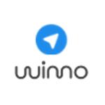 Wimo App