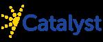 Catalyst Insight