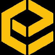Eventcube