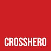 CrossHero
