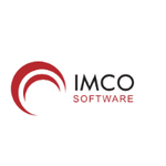 IMCO-CIMAG MES