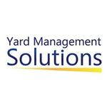 Yard Management Solutions