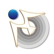 MetaDocs logo
