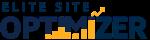 Elite Site Optimizer logo