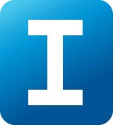 Sciforma logo