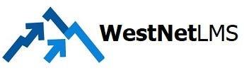 WestNetLMS
