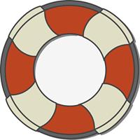 SafetyMails logo