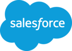 Salesforce Retail CRM