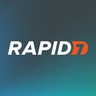 Rapid7 MDR