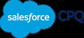 Salesforce CPQ & Billing