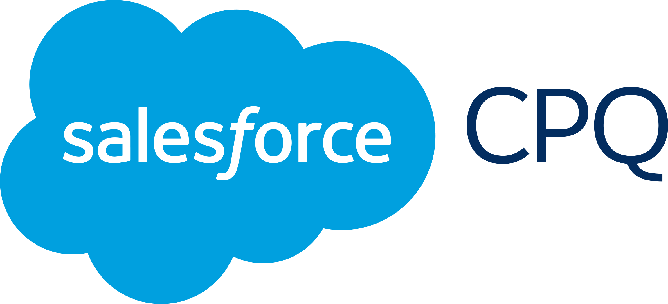 Salesforce CPQ & Billing